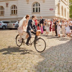 International Society of Wedding Photographers blog - Real Wedding | Prague, Czech Republic Wedding Photographer Sergey Bo Ivanov