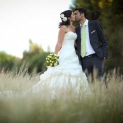 International Society of Wedding Photographers blog - Real Wedding | Pinhal Novo | Lisbon Wedding Photographer Sérgio Murillo