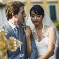 International Society of Wedding Photographers blog - Real Wedding | Campinas, Brazil | Campinas Wedding Photographer Juliano Godoi