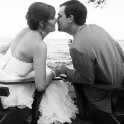 International Society of Wedding Photographers blog - Real Wedding | Baltimore, Maryland | Maryland Wedding Photographer Dennis Drenner