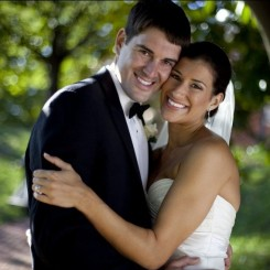 International Society of Wedding Photographers blog - Real Weddings | US Naval Academy, Annapolis | Baltimore Wedding Photographer Dennis Drenner