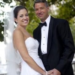 International Society of Wedding Photographers blog - Real Weddings | Maryland Club | Baltimore Wedding Photographer Dennis Drenner
