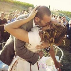 International Society of Wedding Photographers blog - Real Wedding | Tuscany, Italy | Tuscany Wedding Photographer Alessandro Baglioni