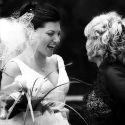 International Society of Wedding Photographers blog - Real Weddings   Hotel L'Andana, Tenuta La Badiola, Tuscany   Lorenzo & Patrizia   By Firenze Wedding Photographer Alessandro Baglioni