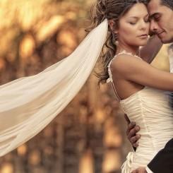 International Society of Wedding Photographers blog - Real Wedding | Sunny Beach Hotel, Afytos, Greece | Thessaloniki Wedding Photographer Nik Pekridis