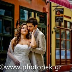 International Society of Wedding Photographers blog - Real Wedding | Thessaloniki, Greece | Wedding Photographer Nik Pekridis