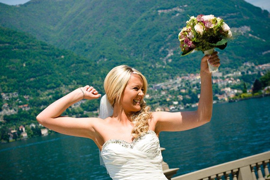 Real wedding hotel casta diva lake como italy wedding photographer riccardo bestetti ispwp - Casta diva como ...