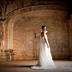 International Society of Wedding Photographers blog - Real Wedding | Casa Santo Domingo, Antigua, Guatemala | Vancouver Wedding Photography Funkytown Photography