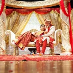 International Society of Wedding Photographers blog - Real Wedding | London, United Kingdom | London Wedding Photographer Adam Aziz