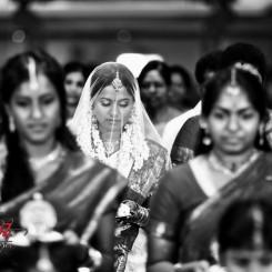 International Society of Wedding Photographers blog - Real Wedding | Langley Banqueting Suite | London Wedding Photographer Adam Aziz
