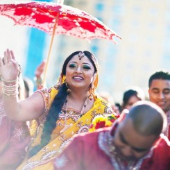 International Society of Wedding Photographers blog - Real Wedding | Muslin Wedding | by London Wedding Photographer Adam Aziz