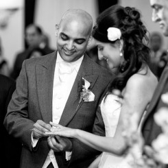 International Society of Wedding Photographers blog - Real Wedding | Ealing Town Hall | London Wedding Photographer Adam Aziz