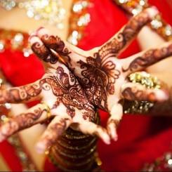 International Society of Wedding Photographers blog - Real Weddings | London Marriott Grosvenor | London Wedding Photographer Adam Aziz