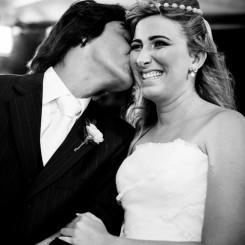 International Society of Wedding Photographers blog - Real Wedding | Pousada Vila dos Ventos, João Pessoa | Rio de Janeiro Wedding Photographer Carolina Pires