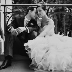 International Society of Wedding Photographers blog - Real Wedding | Historic Town Hall Wuppertal | Düsseldorf Wedding Photographer Yvonne Zemke