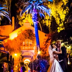 International Society of Wedding Photographers blog - Real Wedding - Costa del Sol - brautrausch wedding photography
