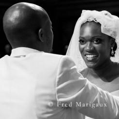 International Society of Wedding Photographers blog - Real Wedding | Paris, France | Paris Wedding Photographer Fred Marigaux