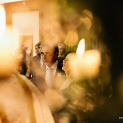 International Society of Wedding Photographers blog - Real Wedding | Hotel Gran Estanplaza | São Paulo Wedding Photographer Renato dPaula