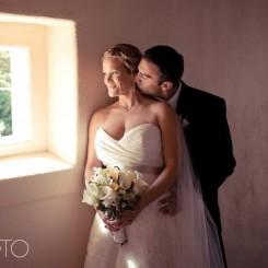 International Society of Wedding Photographers blog - Real Wedding | Estancia La Jolla | San Diego Wedding Photographer Acqua Photo