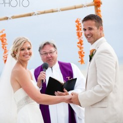 International Society of Wedding Photographers blog - Real Wedding | Hotel Del Coronado | San Diego Wedding Photographer Shane Fellows