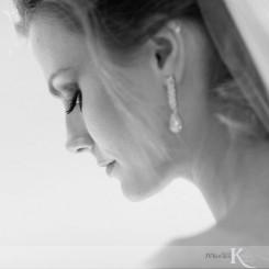 International Society of Wedding Photographers blog - Real Wedding | Alameda Casa Rosa | Florianópolis Wedding Photographer Jocemar Voss Kovacs