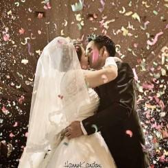 International Society of Wedding Photographers blog - Real Wedding | Manado Grand Palace | Manado, Indonesia Wedding Photographer Hanny Kandou