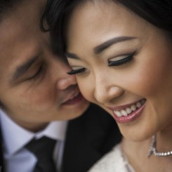 International Society of Wedding Photographers blog - Real Wedding | Jakarta | Jakarta Wedding Photographer Jeff O'Neal