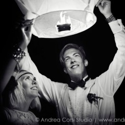International Society of Wedding Photographers blog - Real Wedding | Relais Badia di Campoleone, Castelluccio | Tuscany Wedding Photographer Andrea Corsi