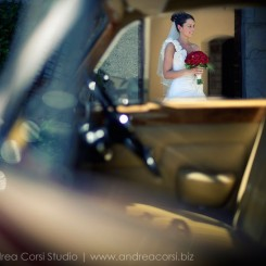 International Society of Wedding Photographers blog - Real Wedding | Castello di Meleto | Tuscany Wedding Photographer Andrea Corsi
