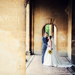 International Society of Wedding Photographers blog - Bath Abbey Wedding | Wedding Photographer Bath Abbey Rich Howman