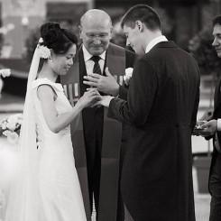 International Society of Wedding Photographers blog - Real Wedding   Leuven, Belgium   Belgium Wedding Photographer Jennifer Hejna