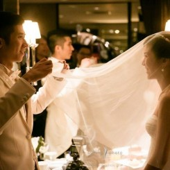 International Society of Wedding Photographers blog - Real Wedding | Hong Kong, Japan | Hong Kong Wedding Photographer Fung Siu Ming
