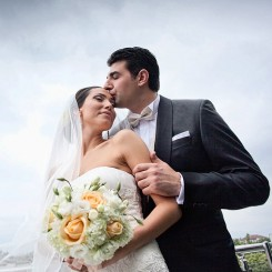 International Society of Wedding Photographers blog - Real Wedding | Restaurant Lebed, Sofia, Bulgaria | Brussels Wedding Photographer Ivo Popov