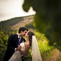 International Society of Wedding Photographers blog - Real Wedding | Quinta de Sant'Ana | Lisbon Wedding Photographer Fabio Azanha