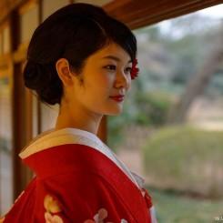 International Society of Wedding Photographers blog - Real Wedding   Tokyo, Japan   Tokyo Wedding Photographer Dee Green
