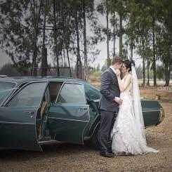 International Society of Wedding Photographers blog - Real Wedding | South Africa| South Africa Wedding Photographer Darrell Fraser