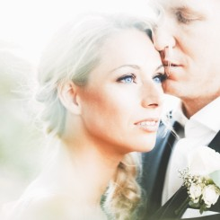 International Society of Wedding Photographers blog - Real Wedding - Cape Town - Christelle Rall