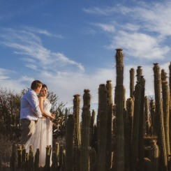 International Society of Wedding Photographers blog - Eugene & Jurizma