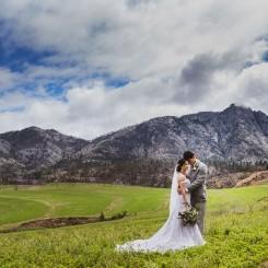 International Society of Wedding Photographers blog - Wouter & Christia
