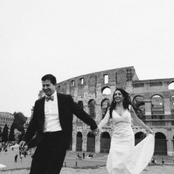 International Society of Wedding Photographers blog -  Real Wedding | Croatia | Croatia Wedding Photographer Marko Marinkovic