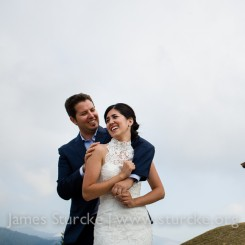 International Society of Wedding Photographers blog - Wedding photography in La Rioja, Spain - James Sturcke