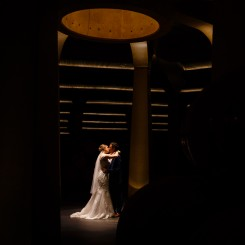 International Society of Wedding Photographers blog - Real Wedding - Bodegas Vivanco, Briones, La Rioja, Spain - James Sturcke
