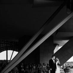 International Society of Wedding Photographers blog - Basque Country Wedding Photographer: Hotel Marqués de Riscal, Elciego, Álava, Spain - James Sturcke