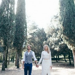 International Society of Wedding Photographers blog - Umbria Destination Wedding Photographer
