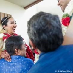 International Society of Wedding Photographers blog - A BEAUTIFUL DESTINATION TAMBRAHM WEDDING IN CHENNAI , INDIA