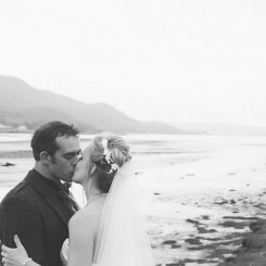 International Society of Wedding Photographers blog - Real Wedding - Scotland - Justwedding