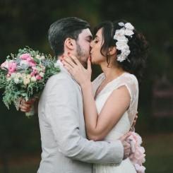 International Society of Wedding Photographers blog - Real Wedding | Pirenópolis, Brasília | Brasília Wedding Photographer Fabio Oliveira