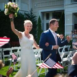 International Society of Wedding Photographers blog - Real Wedding - Bedford, PA - Joe Appel