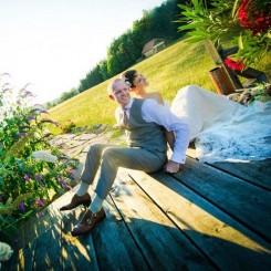 International Society of Wedding Photographers blog - Real Wedding | Austria, South Tyrol, Italy| Italy Wedding Photographer Norman Schätz