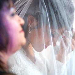 International Society of Wedding Photographers blog - Real Wedding   Tel Aviv, Israel   Jerusalem Wedding Photographer Shmuel Diamond
